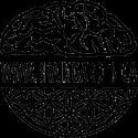 Brain Garden Logo